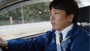 jinzaihaken-recruit