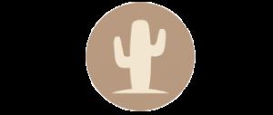 site-logo4