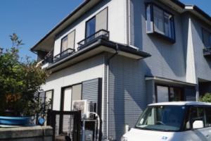 vivasio-tokorozawa