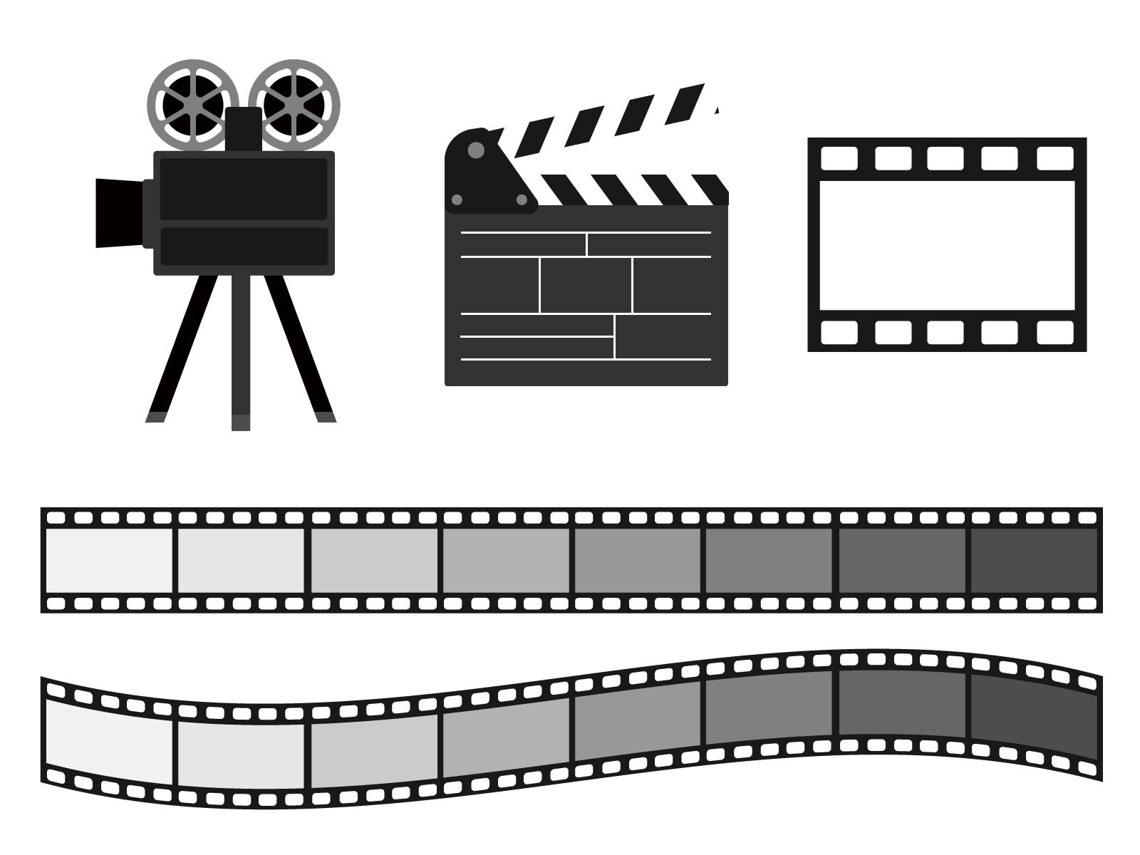 高校生中心!美術、映像作品の公募