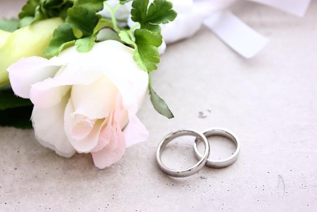 婚活を県が支援!?「おすすめ」の相手を見つけてくれる機能も。