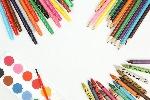新宿で開催!展示付き、自由なテーマの絵画公募!