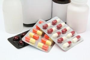ネットで買えない要指導薬と同じ効果で安い薬を買う方法とは!?