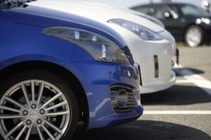 自動車販売各社、新型車で分かれる明暗。