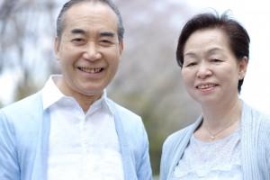 佐川・ローソンが宅配と高齢者の「御用聞き」を開始!!