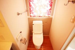 世界のトイレ事情。綺麗なトイレで生活も変わる!?