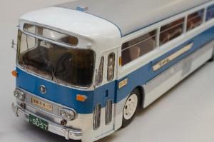 高齢者も乗りやすいバスやタクシーが広まっている!?
