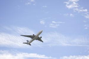 飛行機に乗る際の手荷物の基準を知ってる?