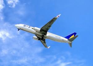 格安航空の航空券がコンビニでも購入可能になるの!?