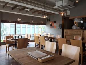 中国でカフェチェーンの出店競争が激化!!スタバVS現地勢!!