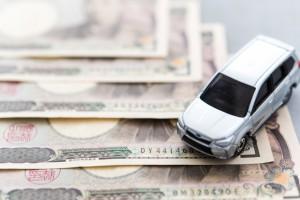 アマゾンで新車が購入できる!?自宅でらくらく車をゲット!?