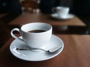 デニーズが郊外型のカフェをチェーン化させる!?「白ヤギ珈琲店」とは!?