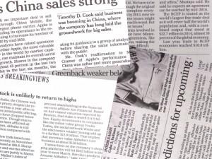 バズフィードって!?米国で旋風を巻き起こすニュースサイトが日本上陸!!