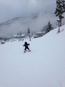 「子供会員」でスキー場が安くなる!?プリンスホテルの新たな制度。