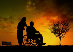 親の介護や看護を理由に職場離脱問題が深刻に。