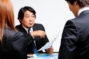 進む日本の社長の高齢化。後継者不足が進んでいる!?