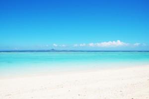 室内で海の中に居るような気分になれるホテルが沖縄に!?