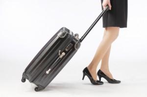JALが今年もひな祭りフライトを実施!!運行業務担当は全て女性!?