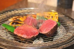 一人向け焼肉屋「焼肉壱満家」で気軽に焼肉を!!