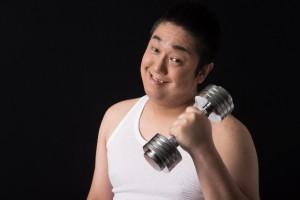 30代の時の体作りがシニア期に影響する!?体を縮めないための体作りをしよう!!