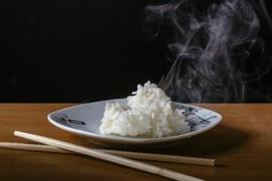 お米屋さんが絶対にしないご飯の炊き方って?