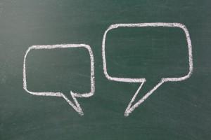 誤解されやすい言葉に気をつけよう!!言葉の配慮の方法。