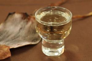 世界に日本酒の輸出を!!品評会が神戸で初めて行われた!!