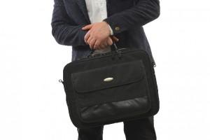 トートやボストンに変身するバッグ!!パーツごと販売でオリジナルバッグも!?