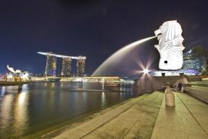 シンガポールで日本ブーム!!深化する日本のスタイル。