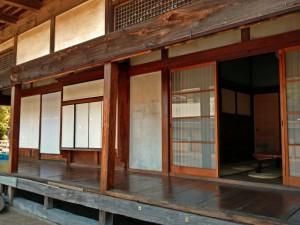 古民家カフェに最大300万円!?ふるさと納税による起業支援。