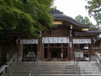hidakashi