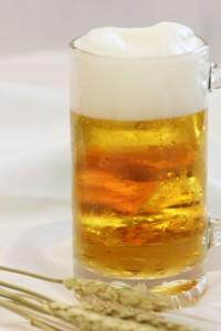 ノンアルコールビールがオフィスに!?サントリーが「オールフリー」の販売広げる。